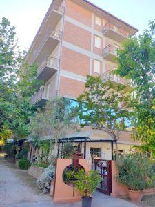 Bagno sorriso hotel convenzionati con servizio spiaggia - Bagno sauro cervia ...