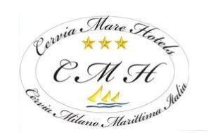 LOGO_CERVIA_MARE_HOTELS