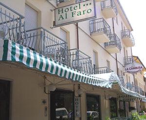 hotel_al_faro